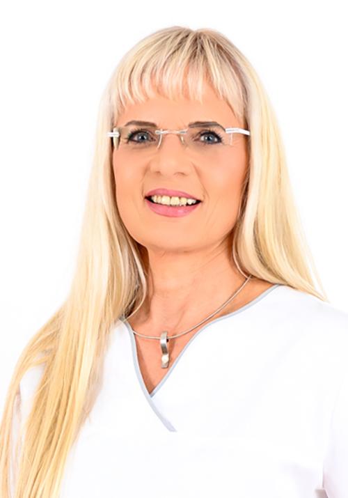 Kathleen Martens